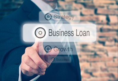 How do I get a business loan in Ireland? | Think Business