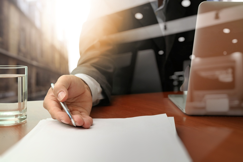 Safeguards to Negotiate Into a Commercial Property Lease Agreement