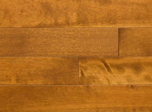 Medium Of Is Birch A Hardwood