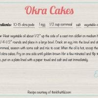 Make it a Cake