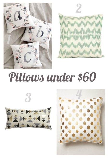 pillows-collage-1