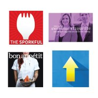 My Top Podcasts
