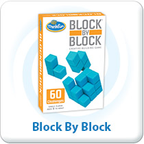 Block By Block Featured Image
