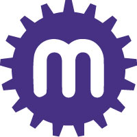 MakerMom