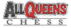 All Queens Chess Mini Logo