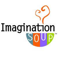 Imagination-Soup-Logo-200