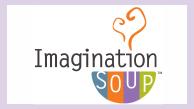 NewsArchive-ImaginationSoup-111314