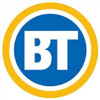 BT Toronto