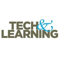 Tech And Learning Review Image