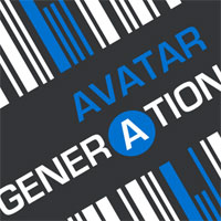 Avatar Generation Review Image