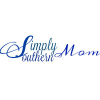 Simply Southern Mom