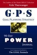BookCover_GPS