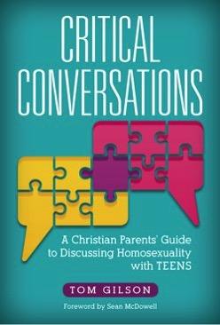 Critical Conversations Book Cover
