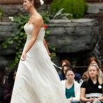 Bridal Shows: What Can Go Wrong!