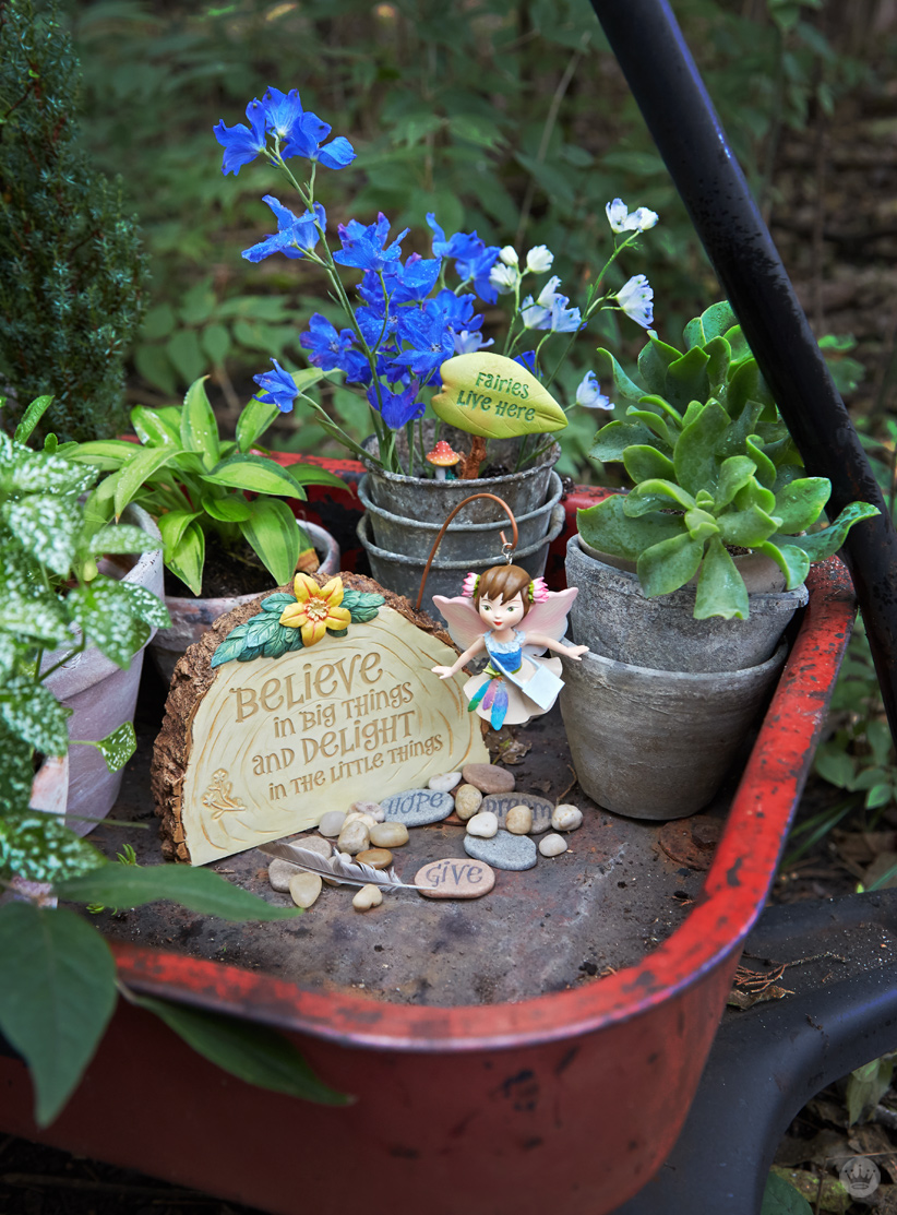 Reputable Tricks Garden Fairy Product Styling Styling Tips Creating A Magical Fairy Garden Think Fairy Garden Toy Fairy Garden Filey garden The Garden Fairy