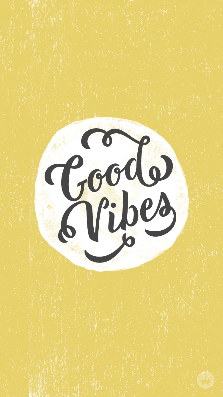 Cute Attitude Wallpaper Hallmark Summer Interns Create Free Digital Wallpapers