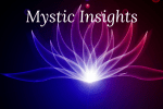 Mystic Insights - 5