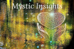 Mystic Insights - No. 6
