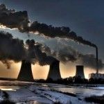 EU could Cut Emissions by 40 Percent at Moderate Cost