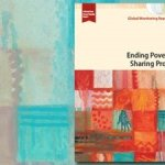 New Global Monitoring Report Gauges Progress on Development Goals