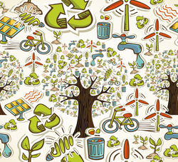 Circular Economy is must for Sustainable Development