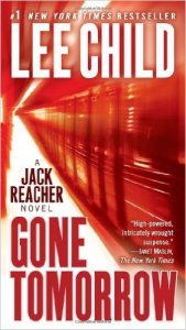 gone tomo reacher
