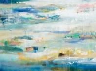 """Mixed Signals"" by Jill Martin"