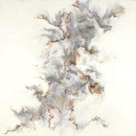 """Precursor"" by Corrie LaVelle"