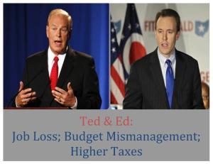Photo Courtesy of Ohio GOP