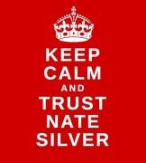 TrustNateSilver
