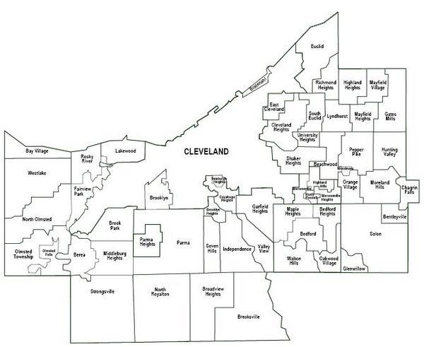 600px-Cuyahoga_County_Ohio_USA