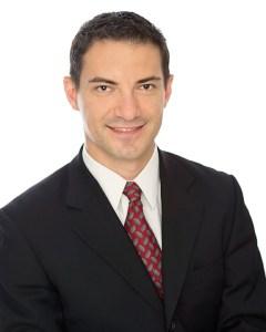 Mikhail Alterman
