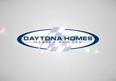 Daytona Gives Back – Next day edit