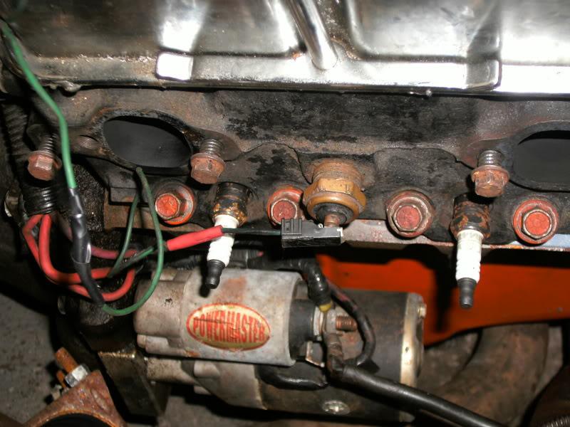 Lt1 Engine Wiring - 814tramitesyconsultas \u2022
