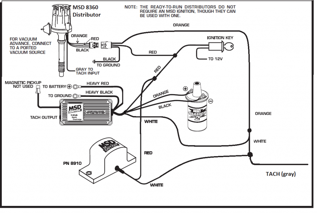 wiring diagrams further kenwood wiring diagram additionally kenwood