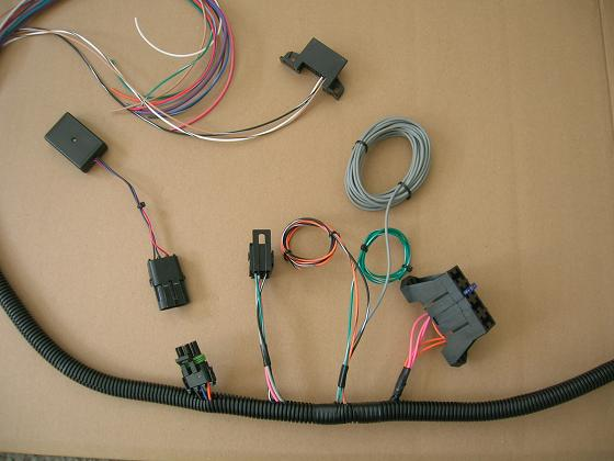 Standalone Wiring Harness Lt1 700r4 For Sale Wiring Diagram