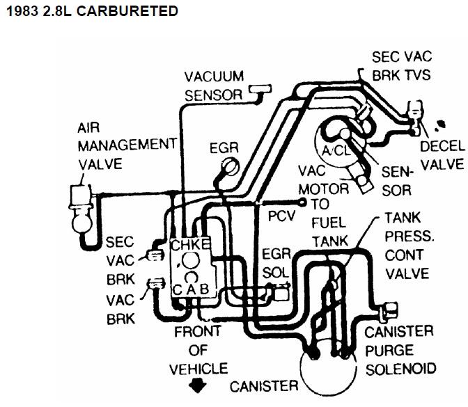 2005 mercury monterey wiring diagram
