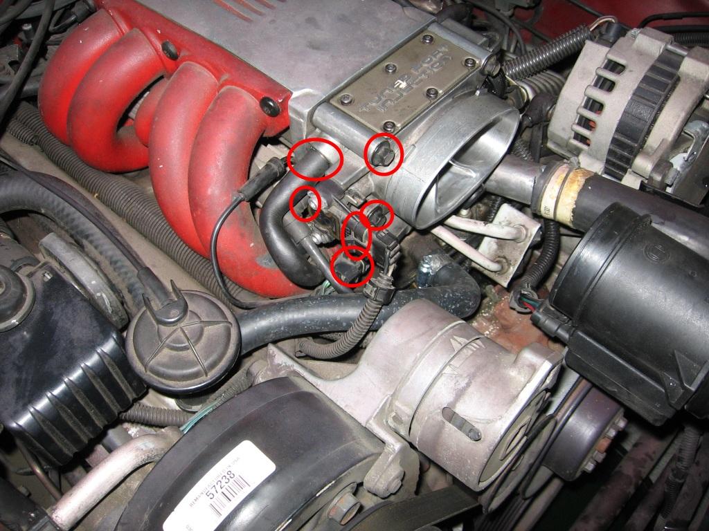electrical wiring diagram kubota b21 kubota bx22 wiring
