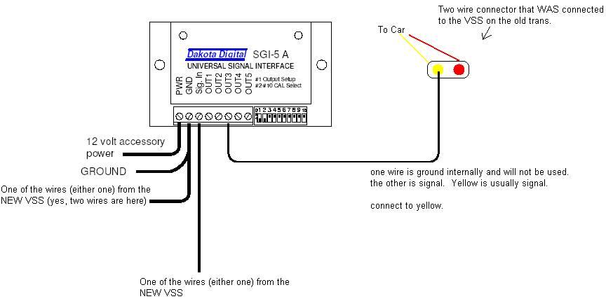700r4 Transmission Wiring Diagram - Wiring Solutions