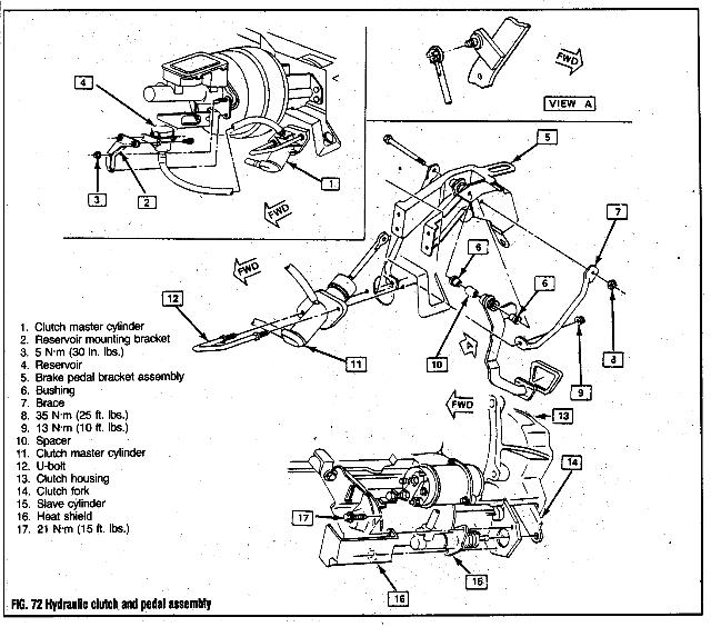 1949 chevy truck rat rod