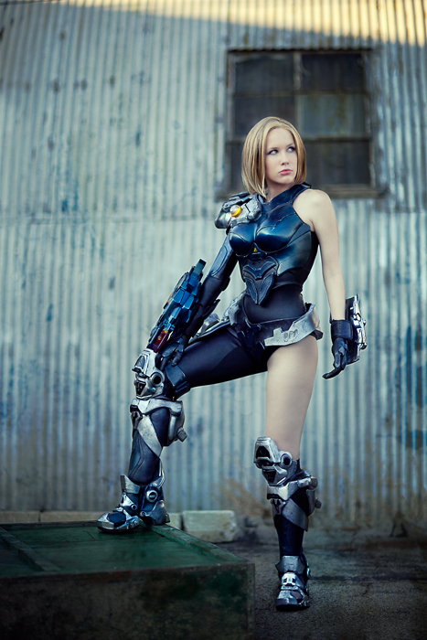 Cool Anime Girl Wallpaper Crystal Graziano Cosplay Precious Cosplay Images