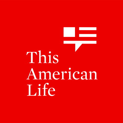 This American Life   Listen via Stitcher Radio On Demand
