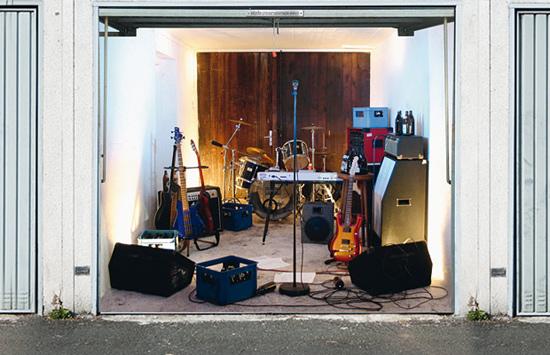 pimp my garage 3d (4)