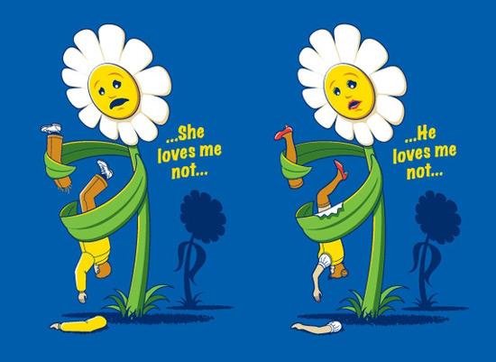 shelovesme-not