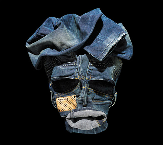 jeans-face