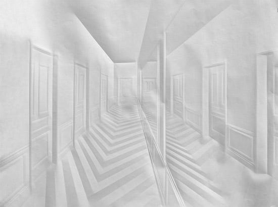 paper-fold-art-11