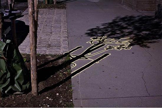 tree-shadow-graffiiti