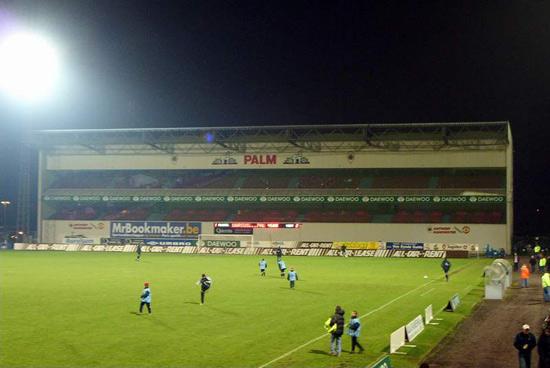 belgium-stadium