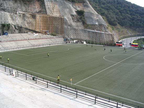 bolivia-stadium