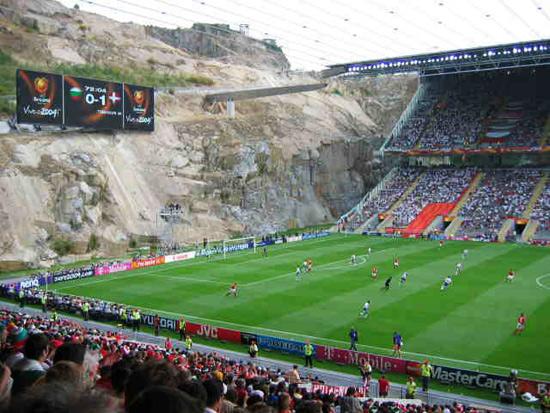 Benfica braga jogo em directo online dating 6